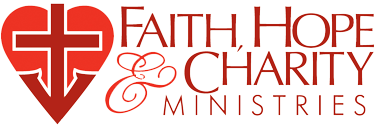 Faith, Hope & Charity Ministries | Lanham, Maryland | Pastor: Elder George D. Twilley, Sr.
